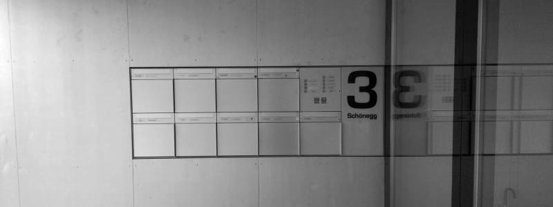 namensschilder gravuren f r briefkasten sonnerien t rklingel lift. Black Bedroom Furniture Sets. Home Design Ideas